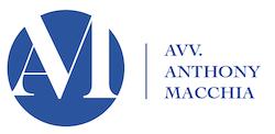 Studio legale avvocato Milano Macchia
