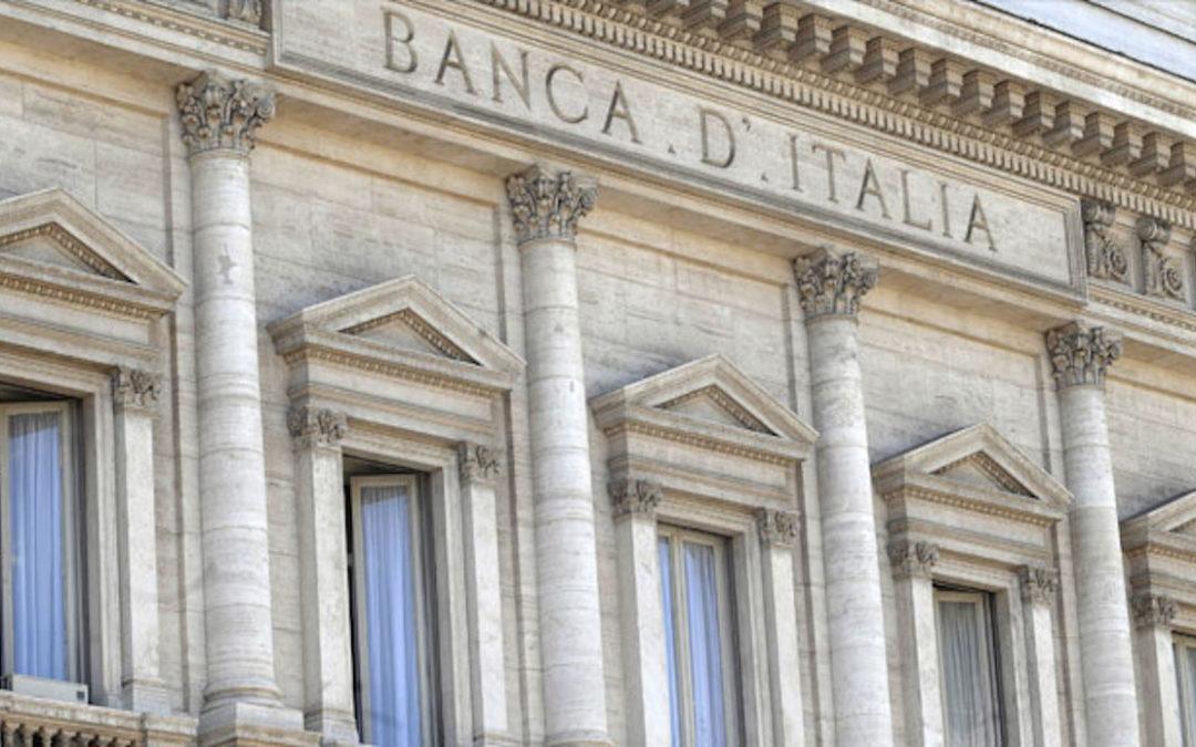 Fidejussioni bancarie: perché è importante conoscerle